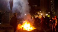 Police: $23 million lost due to ongoing Portland protests