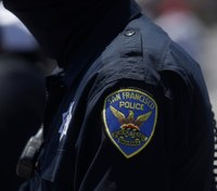 San Francisco cops leaving in record numbers, officials say