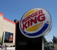 Deputies: Fla. man kills Burger King employee after order takes too long