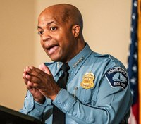 New policy requires Minneapolis cops to report de-escalation efforts