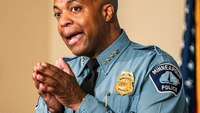 New policy requires Minneapolis cops to report de-escalation efforts