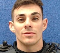 Former New Mexico officer facing second-degree murder charge over chokehold
