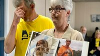 Federal review: Ala. inmates subjected to excessive force
