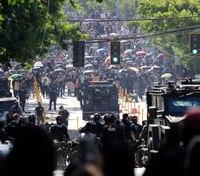 Seattle mayor says US agents have demobilized, left city