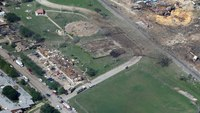 'We don't seem to learn': Beirut explosion echoes West, Texas, tragedy