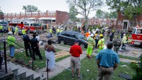 The lost art of interacting with the public: Simple guidelines for firefighters