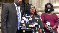 $12M settlement reached in Breonna Taylor lawsuit