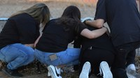 N.M. city agrees to police reforms in chokehold settlement