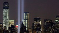 FDNY leaders urge members not to attend 9/11 events