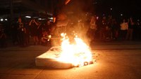 74 face federal charges from Portland protests