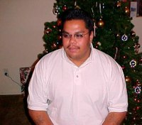 Only Native American on federal death row executed