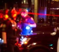 State police returning to Portland after deadly shooting