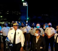 Chicago cops warned about possible gang pact targeting LEOs