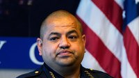 New Seattle police chief reassigning 100 cops to patrol to improve response times
