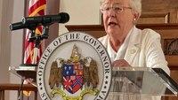 Ala. governor seeks 3 privately built mega prisons, names sites