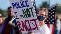 Utah law enforcementgroups condemn newspaper cartoon