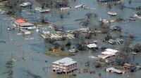 Hurricane Laura: A medic's diary