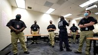 Roundup: How police training is being reformed