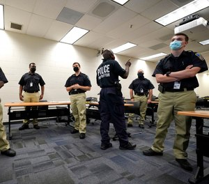 States have implemented or are working on a number of significant changes to how LEOs are trained.