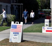 Judges: Fla. felons can't vote until they pay fines, fees