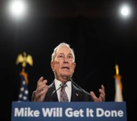 Fla. seeks investigation into Bloomberg's donation to help felons vote