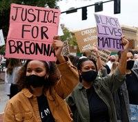 Prosecutor: Breonna Taylor jury recordings delayed to Friday