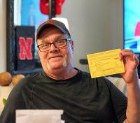 New effort seeks to protect Nebraska felon voting rights