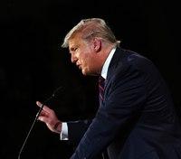 Philadelphia's fire/EMS union breaks with IAFF leaders, endorses Trump for president