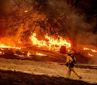 Wildland Fire Lessons Learned Center releases COVID-19 lessons learned reports