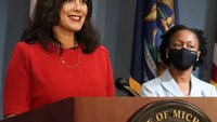 FBI: Plot to kidnap Mich. governor, overthrow government foiled