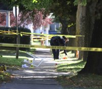 Month after mass shooting, Rochester seeks answers, suspects