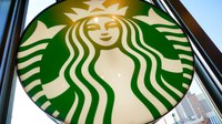 Starbucks hopes to 'reignite the movement of gratitude' with free coffee for frontline workers