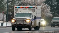 Colorado revises vaccine plan, lowers priority for first responders