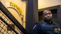 'Negroes' sign covered up after Texas LEO speaks out