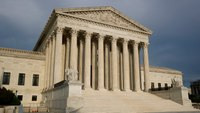 SCOTUS year in review: Decisions on vehicle stops and qualified immunity
