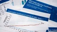FDA advisory panel endorses widespread use of Pfizer COVID-19 vaccine