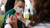 FDA: Moderna COVID-19 vaccine is effective, safe