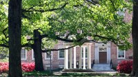 UNC suspends 3 fraternities that feds linked to drug ring