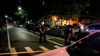 Violence reduction project: Addressing 2020's unprecedented rise in violent crime