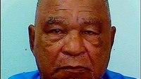 Man called most prolific serial killer in US history dies
