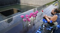 Deadline looms for 9/11 Victim Compensation Fund registration