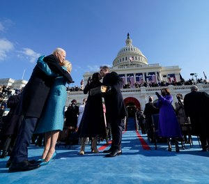Planning for any large event should include a series of pre- and post-event meetings to plan needs and evaluate outcomes. For an event like the Presidential Inauguration, exercises should be conducted and contingency plans created.