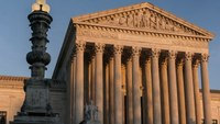 High court orders continued look at Texas death row case