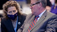 Va. Senate passes death penalty abolition bill