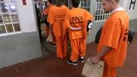 Calif. panel urges changes to reduce criminal sentences