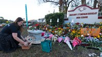 3 years later, Parkland school shooting trial still in limbo
