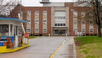 1 CO dead, 2nd injured in stabbing at Ind. State Prison