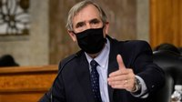 Oregon senator calls for increased wildfire prevention efforts