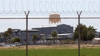 Leaked videos show brutal assaults on COs in Ariz. prisons