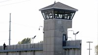 Neb. pushing for new $230M prison to relieve inmate overcrowding